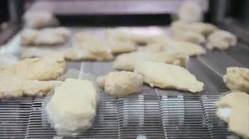Boston Market Parmesan Tuscan Chicken TV Spot, 'All Good'