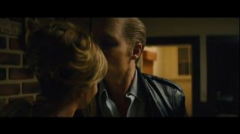 Black Mass - Alternate Trailer 5
