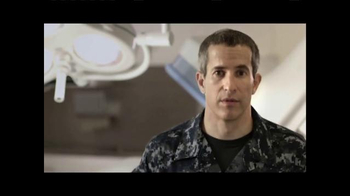 American Military University TV Spot, 'They Get It' - Thumbnail 5