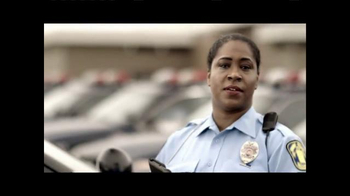 American Military University TV Spot, 'They Get It' - Thumbnail 6
