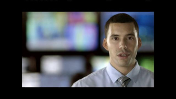 American Military University TV Spot, 'They Get It' - Thumbnail 9