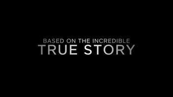 Everest - Alternate Trailer 3
