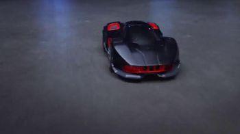 R.E.V. Robotic Enhanced Vehicles TV Spot, 'Battle' - Thumbnail 1