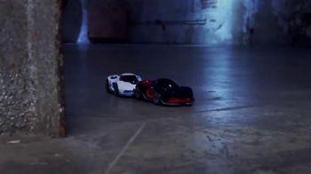 R.E.V. Robotic Enhanced Vehicles TV Spot, 'Battle' - Thumbnail 2