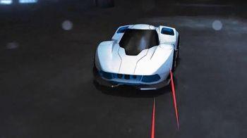 R.E.V. Robotic Enhanced Vehicles TV Spot, 'Battle' - Thumbnail 3