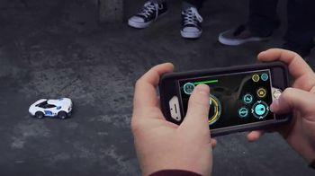 R.E.V. Robotic Enhanced Vehicles TV Spot, 'Battle' - Thumbnail 4