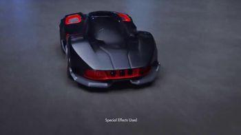 R.E.V. Robotic Enhanced Vehicles TV Spot, 'Battle' - Thumbnail 5