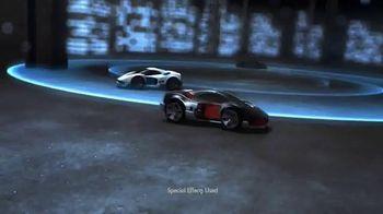 R.E.V. Robotic Enhanced Vehicles TV Spot, 'Battle' - Thumbnail 6