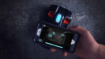 R.E.V. Robotic Enhanced Vehicles TV Spot, 'Battle' - Thumbnail 7