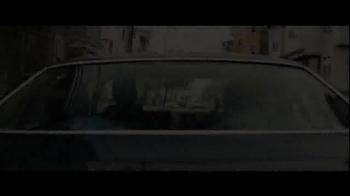 Black Mass - Alternate Trailer 6