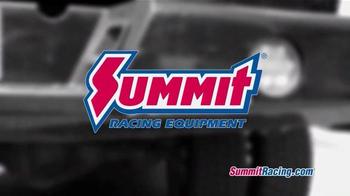 Summit Racing Equipment  TV Spot, 'Diesel' - Thumbnail 8