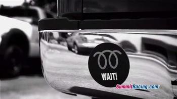 Summit Racing Equipment  TV Spot, 'Diesel' - Thumbnail 7