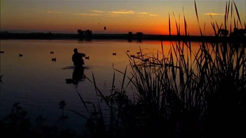 Bass Pro Shops Fall Hunting Classic TV Spot, 'Boots, Cameras and Scopes' - Thumbnail 1