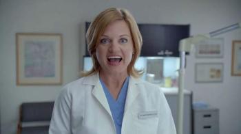 Ebates TV Spot, 'Dentist'
