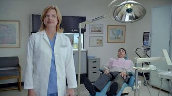 Ebates TV Spot, 'Dentist' - Thumbnail 3