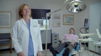 Ebates TV Spot, 'Dentist' - Thumbnail 4