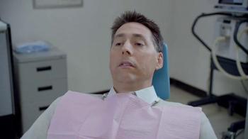 Ebates TV Spot, 'Dentist' - Thumbnail 5