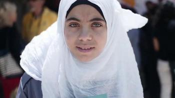 The Malala Fund TV Spot, 'My Voice' - Thumbnail 4