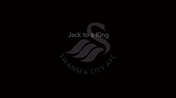 Jack to a King: The Swansea Story TV Spot, 'Cinema 21 Screening' - Thumbnail 8