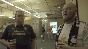 Jack to a King: The Swansea Story TV Spot, 'Cinema 21 Screening' - Thumbnail 2