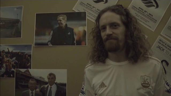 Jack to a King: The Swansea Story TV Spot, 'Cinema 21 Screening' - Thumbnail 5