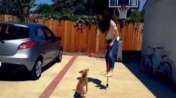 PETCO TV Spot, 'Nutro Pet Food' - Thumbnail 1