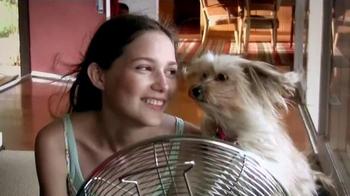 PETCO TV Spot, 'Nutro Pet Food' - Thumbnail 5