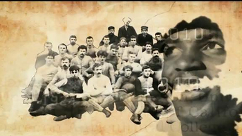 PAC-12 Conference TV Spot, '100 Year of Champions: Celebrate' - Thumbnail 1