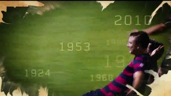 PAC-12 Conference TV Spot, '100 Year of Champions: Celebrate' - Thumbnail 4