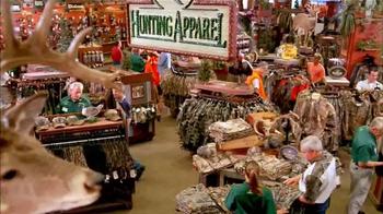 Bass Pro Shops Archery Sale TV Spot, 'Bow Package' - Thumbnail 4