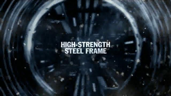 Ford F-150 TV Spot, 'This Changes Everything: Haul Yes' - Thumbnail 2