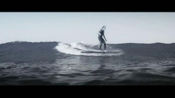 Coors Light TV Spot, 'Surf's Up' Featuring Donald Brink - Thumbnail 6