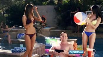 World Series Poker TV Spot, 'Heat Things Up' - Thumbnail 2