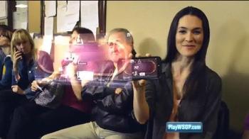 World Series Poker TV Spot, 'Heat Things Up' - Thumbnail 3