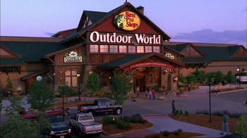 Bass Pro Shops Fall Hunting Classic TV Spot, 'This Is the Year' - Thumbnail 10