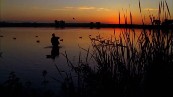 Bass Pro Shops Fall Hunting Classic TV Spot, 'This Is the Year' - Thumbnail 2