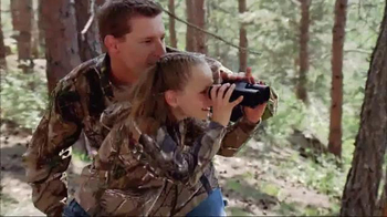 Bass Pro Shops Fall Hunting Classic TV Spot, 'This Is the Year' - Thumbnail 3