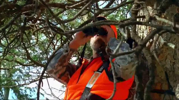 Bass Pro Shops Fall Hunting Classic TV Spot, 'This Is the Year' - Thumbnail 4