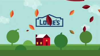 Lowe's Ofertas de Labor Day TV Spot, 'Parrilla y carbón' [Spanish]