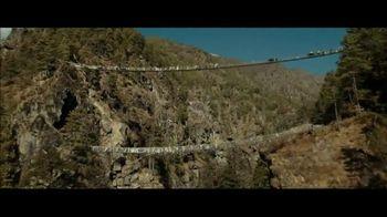 Everest - Alternate Trailer 4