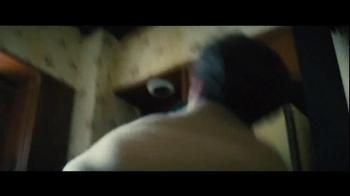 Black Mass - Alternate Trailer 7