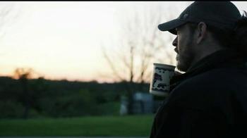 Justin Boots Original Work Boots TV Spot, 'Break Ground' - Thumbnail 3