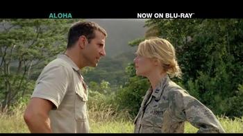 Aloha  and Digital HD thumbnail