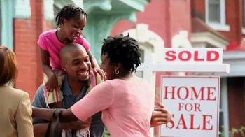 Transamerica TV Spot, 'Build a More Secure Tomorrow' - Thumbnail 1