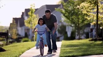 Transamerica TV Spot, 'Build a More Secure Tomorrow' - Thumbnail 3