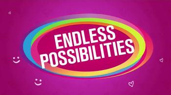 My Friend Cayla TV Spot, 'Disney Channel: New Friends' - Thumbnail 5