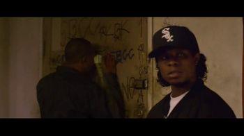 Straight Outta Compton - Alternate Trailer 29