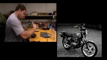 Rick's Motorsport Electrics TV Spot, 'Cost Effective' - Thumbnail 5