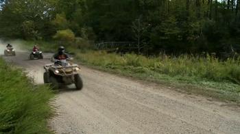Rick's Motorsport Electrics TV Spot, 'Cost Effective' - Thumbnail 6
