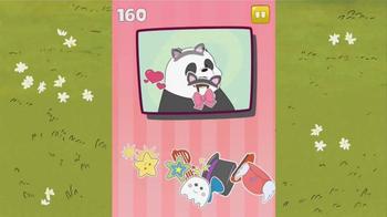 We Bare Bears Free Fur All TV Spot, 'Panda Selfie' - Thumbnail 3